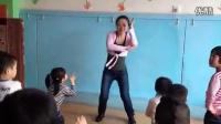 幼儿舞蹈—快乐小猪 高清