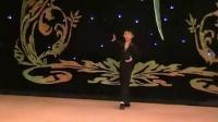 少儿拉丁舞考级教学片