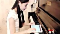 YY娜依拉 钢琴公主