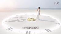 贵阳创意广告《美尔她》贵阳饮料广告-贵阳餐饮广告-贵阳影视广告公司
