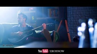 Jeena Jeena Official Video Song   Badlapur   Atif Aslam, Varun Dhawan, Yami Gaut