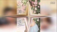 F杯日本女星获处女认证书 称第一次婚后献老公