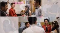 【时光摄影】SHAN CHEN CHEN & LIANG CHEN【V1&宴福楼】