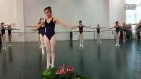 南方舞蹈学校国风展示_标清