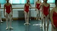 舞蹈学校专业考试视频 _标清