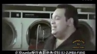 zumba-zin55-2-MTV原版-Mas Que Un Amigo-salsa