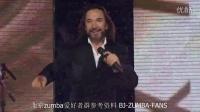 zumba-zin55-2-MTV现场版-Mas Que Un Amigo-cumbia超好看