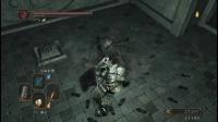 黑暗之魂2 DLC1 深渊王的王冠 流程视频攻略解说(下)