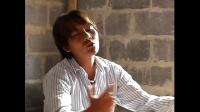 2015 苗族最新电影 - Tub Siab Pheem Pt.2   高清(完)