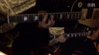 【电吉他】ONE OK ROCK - エトセトラ(Et Cetera)