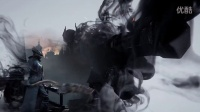 3dmgame Bloodborne - Official TV Commercial  The Hunt Begins   PS4
