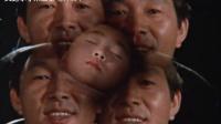 ウルトラマンA 艾斯奥特曼42【冬日怪奇系列 神秘!怪兽乌的复活】CPP字幕组 中文字幕 1080P