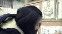 杭州画室——孪生的日子