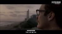 国外励志视频350231547--坚不可摧:告诉自己蜷缩在角落发霉的梦想你能行