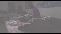 母亲日记20131024~1