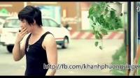 越南歌曲 Nhân Thế Không Ai Yêu Em Bằng Anh-Khánh Phương_标清