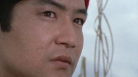 ウルトラマンA 艾斯奥特曼43【冬日怪奇系列 怪谈 雪男的咆哮!】CPP字幕组 中文字幕 1080P