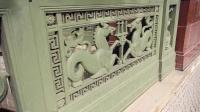 第三十九集  柏林追踪古埃及木乃伊