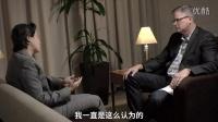 AMD CEO 苏姿丰女士上任访谈实录(三)