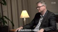 AMD CEO 苏姿丰女士上任访谈实录(一)