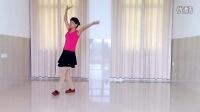 娟娟独舞:月光下的美人