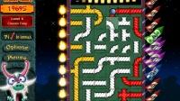 元宵节快乐 单机小游戏试玩 疯狂火箭  放烟花 养小孩 消除类 3种模式可选