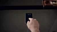「Flipped分享」三星Galaxy S6和S6 edge官方上手:设计篇