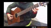 【安庆芒果吉他琴行】  甜蜜的家— 学员阶段视频