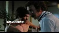 青海卫视 龙斗锐武 节目预告宣传视屏