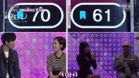 【Sunny】131202 SBS时尚王korea E02 TiffanyCut