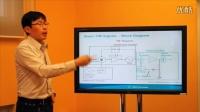 仪器基础系列教程之连续波信号发生器