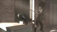 《死刑犯:罪恶起源》第一期 中文字幕版视频攻略