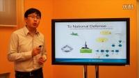 仪器基础系列教程之信号发生器的用途及分类