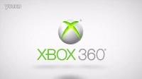【天然纯真】XBOX360 比FSD还棒的自制系统Aurora