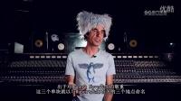 中文字幕-Bogner Rupert Neve Pedal系列 官方视频