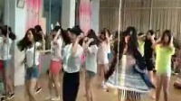 三门峡爵士舞·王牌街舞