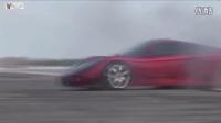 世界上速度最快最贵的超级跑车TOP10