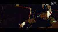 小男孩 Little Boy    预告-电影(映画)