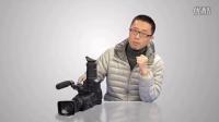 W03-摄像机结构-360