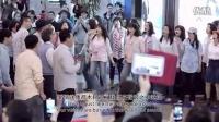 驚喜合唱 民歌四十 Flash Mob Chorus at Ban Qiao Rail Station