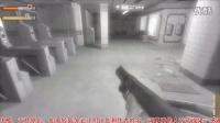 《死刑犯:罪恶起源》第三期 中文字幕版视频攻略