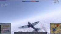 [WT]Spitfire MK IX 16kills