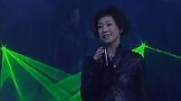 2003年央视春晚 林忆莲歌曲《至少还有你》[高清]