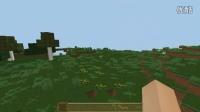 【sundy】我的世界-Minecraft-泰拉瑞亚~和风~拔刀剑~超多模组生存-#预告(新坑)