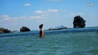 甲米丹岛(Deang Island)