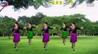 宇美广场舞  2015年原创舞蹈