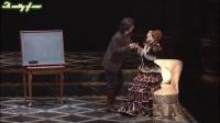 安娜卡列尼娜麻子版 第二幕