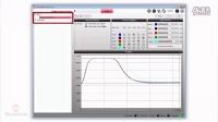 GestIC® Technology Colibri Suite Parameterization Introduction