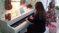 石进《夜的钢琴曲五》雅马哈CLP430wh