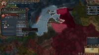 1【欧陆风云4by翼瑾】1.11版【三极难】波罗的海上的新普鲁士帝国